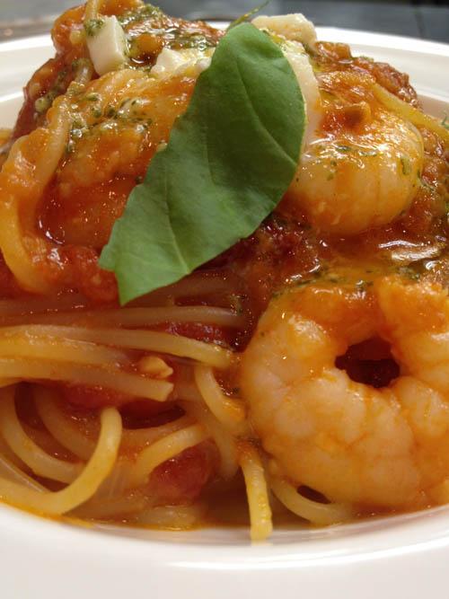 lunch pasta-1